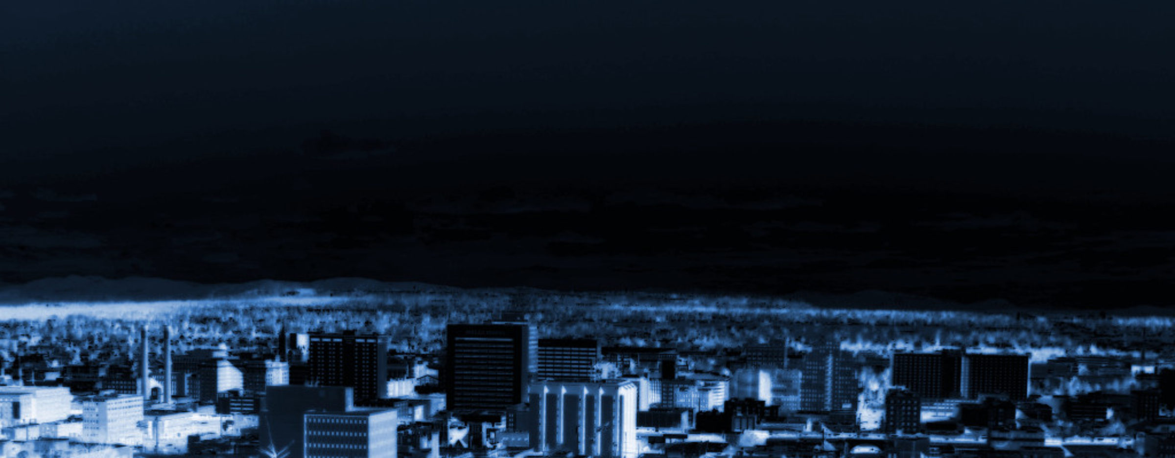 cropped-cityscapeblue2-2.jpg