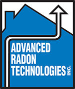 Advanced Radon Tech